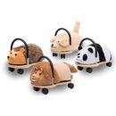 Jeździk Panda wersja mała