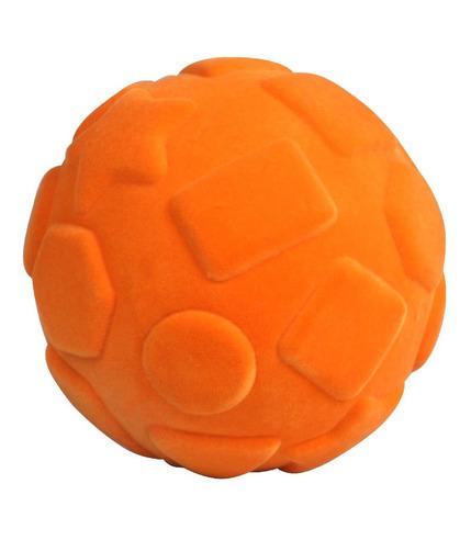 Rubbabu, Piłka figury geometryczne
