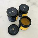 LULLALOVE, naturalna Świeca z wosku pszczelego