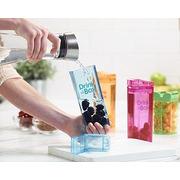 Drink In The Box, Zestaw słomek wymiennych 350ml