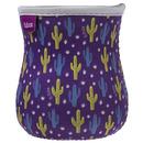 B.Box, Neoprenowa osłonka na bidon cactus capers