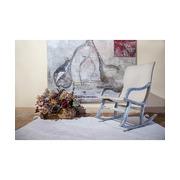 Lorena Canals, Dywan Cotton Shades
