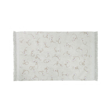 Lorena Canals, Dywan English Garden Ivory