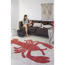 Lorena Canals, Dywan Lobster