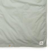Elodie Details, Komplet pościeli - Mineral Green