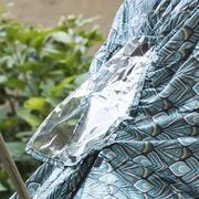 Elodie Details, Osłona przeciwdeszczowa - Everest Feathers