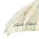 Elodie Details, Parasolka do wózka - Jednorożec
