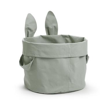 Elodie Details, StoreMyStuff™ - Mineral Green