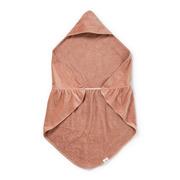 Elodie Details, Ręcznik - Faded Rose