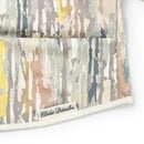 Elodie Details, Śliniak z długim rękawem - Jednorożec