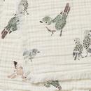 Elodie Details, Kocyk - Feathered Friends