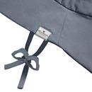 Elodie Details, Kapelusz przeciwsłoneczny - Tender Blue 6-12m