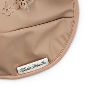 Elodie Details, Śliniaczek - Faded Rose