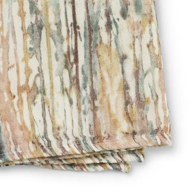 Elodie Details, Kocyk bambusowy - Jednorożec