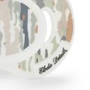Elodie Details, Smoczek - Jednorożec
