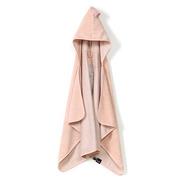 La Millou, Ręcznik Bamboo Soft - Kid - Powder Pink - Doggy Unicorn