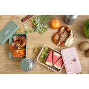 Lassig, Lunchbox Adventure Tipi