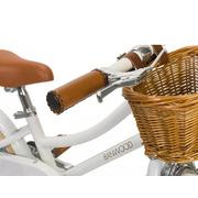 Banwood, rowerek Classic  white