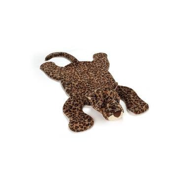 Jellycat, Leopard LIVI Mata do zabawy 85cm