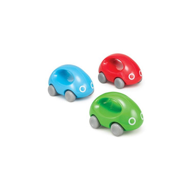 Autko mini Go car Kid O