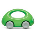 Autko mini Go car Kid O