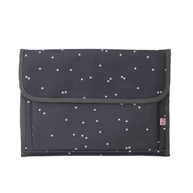 My Bag's, Przewijak Mini Star's