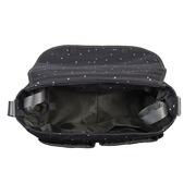 My Bag's, Torba do wózka Flap Bag Mini Star's