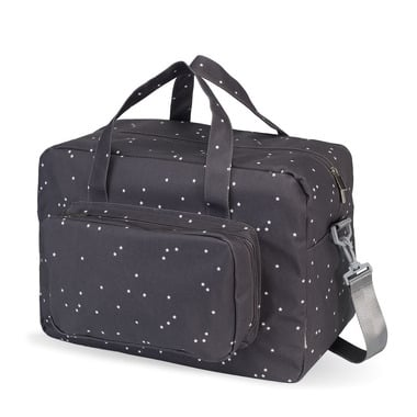 My Bag's, Torba Maternity Bag Mini Star's