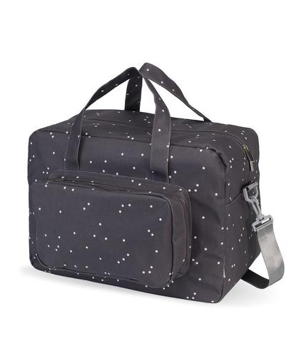 My Bag's, Torba Maternity Bag Mini Star's
