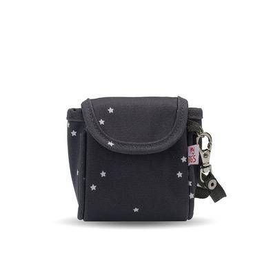 My Bag's, Torebka na smoczek Mini Star's