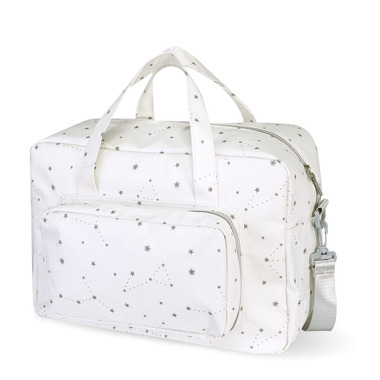 My Bag's, Torba Maternity Bag Constellations