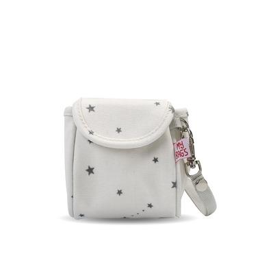 My Bag's, Torebka na smoczek Constellations