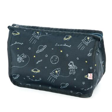 My Bag's, Kosmetyczka Cosmos