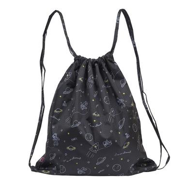 My Bag's, Plecak worek L Cosmos