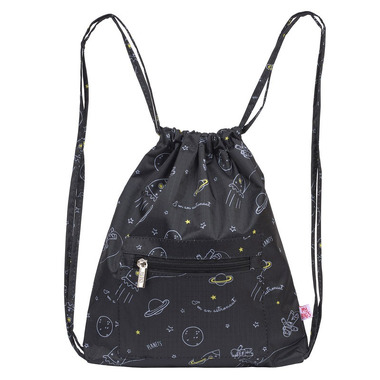 My Bag's, Plecak worek XS Cosmos