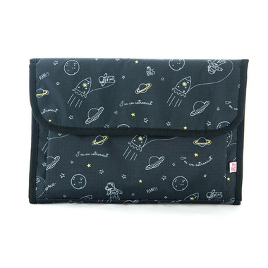 My Bag's, Przewijak Cosmos