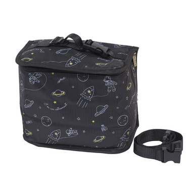 My Bag's, Torba termiczna Picnic Bag Cosmos