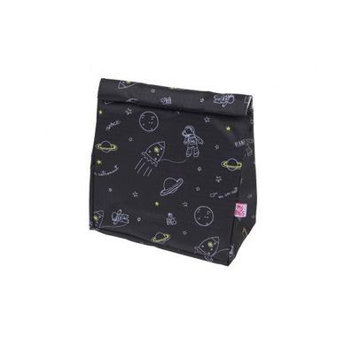 My Bag's, Torebka Snack Bag Cosmos