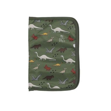My Bag's, Etui na dokumenty Dino's