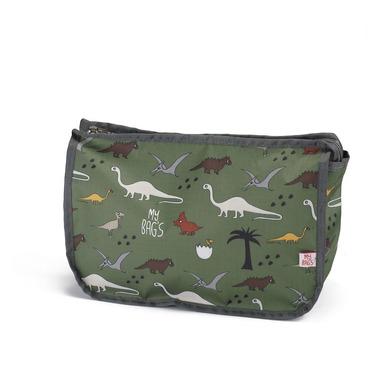 My Bag's, Kosmetyczka Dinos
