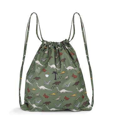 My Bag's, Plecak worek L Dino's