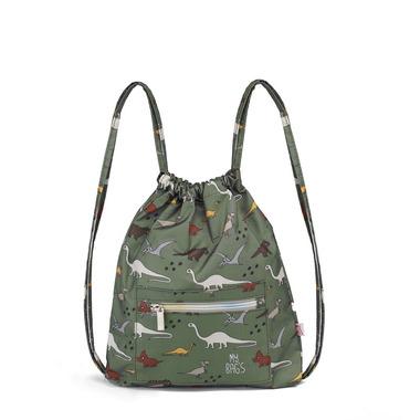 My Bag's, Plecak worek XS Dino's