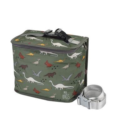 My Bag's, Torba termiczna Picnic Bag Dinos