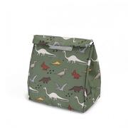 My Bag's, Torebka Snack Bag Dino's