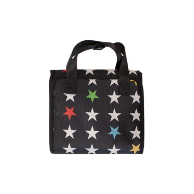 My Bag's, Organizer My Star's black