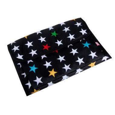 My Bag's, Przewijak My Star's black