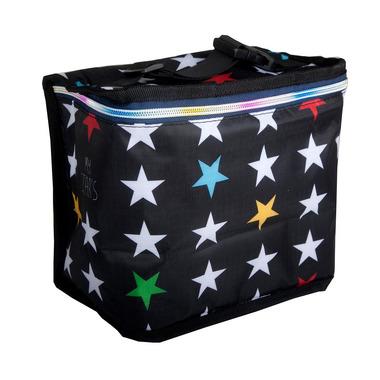 My Bag's, Torba termiczna Picnic Bag My Star's black