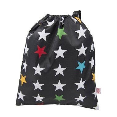 My Bag's, Worek wielofunkcyjny My Star's black