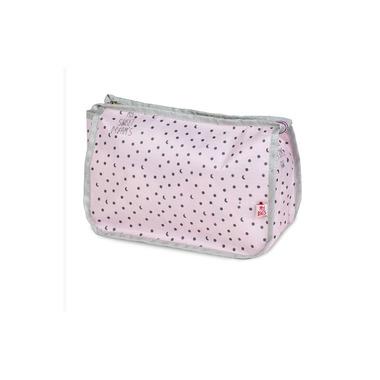 My Bag's, Kosmetyczka My Sweet Dream's pink