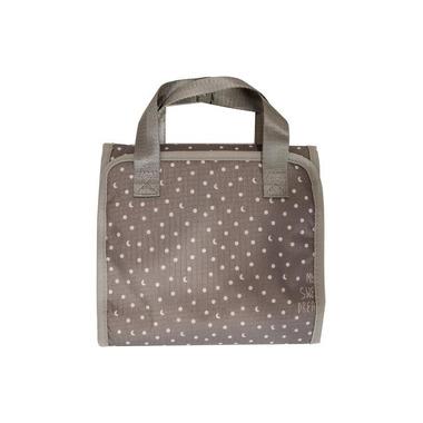 My Bag's, Organizer My Sweet Dream's grey